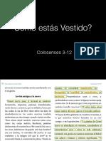 Como Vistes-.pdf