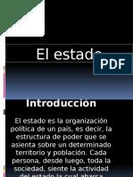 El Estado.pptxd