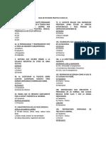 guiarespi-120327194805-phpapp02.pdf