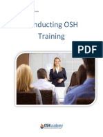Conducting OSH Training.pdf