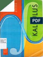 Kalkulus.pdf
