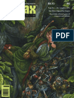 Gygax Magazine #6.pdf