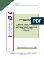 ESTUDIO DE CANTERA PROYECTO COCHOPAMPA.pdf