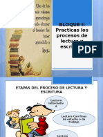 etapasdelprocesodelalectura-BLOQUE II.pptx