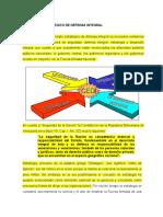 DEFENSA (1).doc