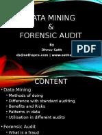 dataminingandforensics-160306071330