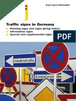 fi_verkehrszeichen_engl_infobr_0915_30482.pdf