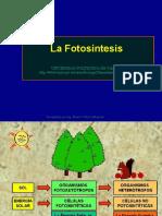 ,0.2015-2, Fotosíntesis 20152- Biol-FAEN ++++OHara++++.ppt