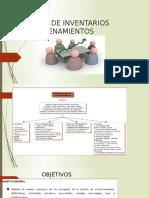 GESTION DE INVENTARIOS Y ALMACENAMIENTOS final.pptx
