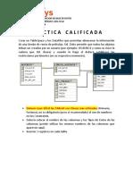Practica Calificada 01