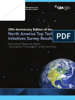 CH1 - AICPA SURVEY 2015.pdf