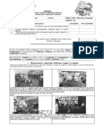 guia2expresionesculturaleschilenas-131006203649-phpapp01