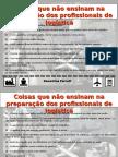 Logstica Bloco2 100619134910 Phpapp01