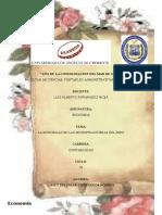 LA FRONTERA DE POSIBILIDADES.docx