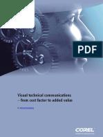 Corel Whitepaper-Visual Technical Communication NA