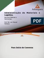VA_Administracao_de_Materiais_e_Logistica_Aula_1_Tema_1.pdf