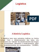 auladecontroledeestoques-130415184703-phpapp02