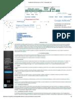 Constitución de Empresas en El Perú - Monografias