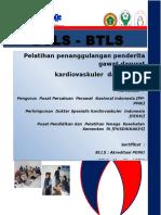 Proposal Btcls Perki