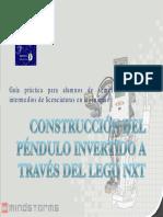 Construcción del péndulo invertido a través del Lego.pdf