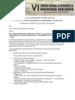 base de calificacion.docx