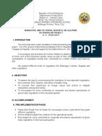 NARRATIVE REPORT GULAYAN.docx