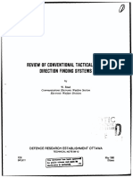 w_read_review_of_conventional_tactical_radio_direction_finding_systems_1989.pdf