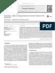 Decoupling, Indicators.pdf