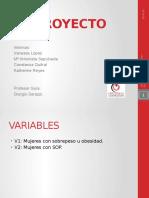 proyecto sop.pptx