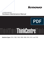 Lenovo Thinkcentre A58.pdf
