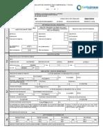 formulario_rues_final_2_46_RN4615IF83-20150330171953.pdf