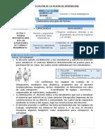 MAT - U6 - 1er Grado - Sesion 12.docx