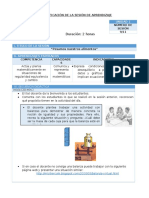 MAT1_U1-SESION_09.docx