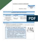MAT1_U1-SESION_11.docx