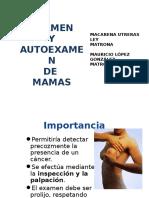 examen_de_mamas.ppt