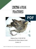 Duerr_Splinting_Manual_2010.pdf