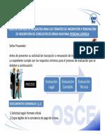 Guia de inscrip-renov de CC Nac PJ.pdf