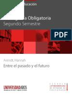 Arendt_Hannah._La_crisis_de_la_educacion.pdf