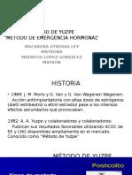 MÉTODO DE YUZPE.pptx