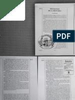 Braudel. Pedagogia de la Historia.pdf