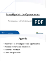1 Introd Investigaci-n de Operaciones.pdf