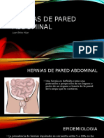 Hernias de pared abdominal.pptx