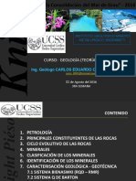 SEMANA 3. PETROLOGÍA. CARACTERISACION MECANICA DE ROCAS. GSI.pdf