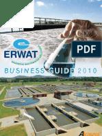 ERWAT 2010