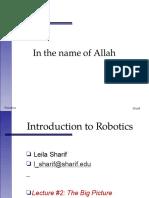 Robotic Spring06 2