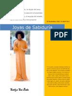 joyasdesabiduriasaibaba1.pdf