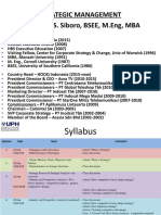 Strategic Management - GSS.pdf