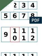 numeros-del-1-al-100