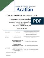 FESA ITLHC P01 LAB H CANALES.pdf