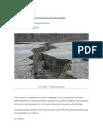 fallas geologicas.pdf